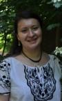 МарияДмитриевна