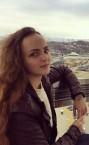 МарияЕвгеньевна