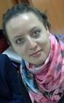 МарияНиколаевна