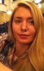 Хороший репетитор риторики (Мария Владимировна) - номер телефона на сайте.