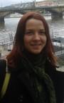 МарияЮрьевна