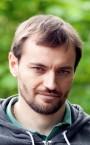 Сайт тренера по рукопашному бою (преподаватель Михаил Александрович).