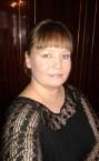 Лучший репетитор по испанскому языку - преподаватель Надежда Михайловна.