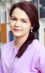 НаталияАлександровна