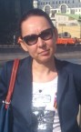 Репетитор Прокопьева Наталья Александровна