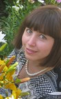 НатальяФедоровна