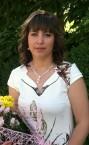 Сайт репетитора по румынскому языку (репетитор Наталья Федоровна).