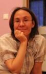 Сильный репетитор по шведскому языку (Наталья Ивановна) - недорого для всех категорий учеников.