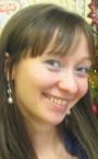 Хороший репетитор игры на блок-флейте (Наталья Павловна) - номер телефона на сайте.