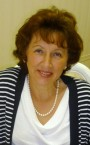 НатальяВалентиновна