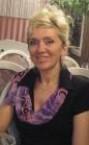 Сильный репетитор по болгарскому языку - преподаватель Наталья Васильевна.