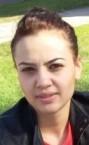 Сильный репетитор по литературе - преподаватель Нелли Гаруновна.