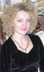 ОксанаАлександровна