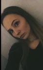 ОлесяВитальевна