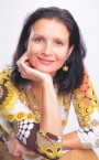 ОльгаБорисовна
