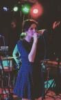 Хороший репетитор нотной грамоты (Ольга Евгеньевна) - номер телефона на сайте.
