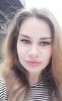 Лучший репетитор по португальскому языку - преподаватель Ольга Геннадьевна.
