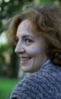 Частное объявление репетитора по маркетингу (Ольга Григорьевна) - номер телефона на сайте.