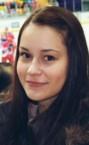 Недорогой тренер по гимнастике в Москве и области (преподаватель Ольга Михайловна).