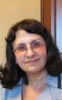 ОльгаМихайловна
