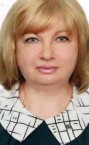 ОльгаНиколаевна