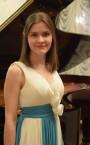 Недорогой репетитор по игре на органе в Москве и области (преподаватель Ольга Сергеевна).