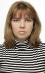 Лучший репетитор по английскому языку в городе Королев - преподаватель Ольга Викторовна.