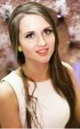 Частное объявление репетитора по нотной грамоте (Ольга Владимировна) - номер телефона на сайте.