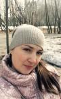 ОльгаВладиславовна