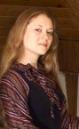 ОльгаЮрьевна
