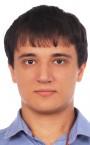 ПавелПетрович
