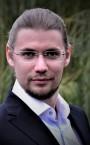 ПетрНиколаевич