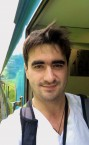 Хороший тренер жонглирования (Рустам Николаевич) - номер телефона на сайте.
