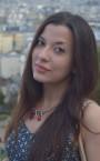 СараАльбертовна