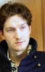 Хороший тренер фехтования (Семен Андреевич) - номер телефона на сайте.