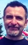СергейАнатольевич