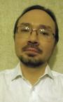 Сайт репетитора по гармонии (репетитор Сергей Дахирович).