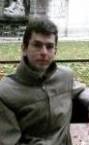 Курсы по латыни в гор. Королев - преподаватель Сергей Владимирович.