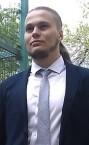 СергейВладимирович