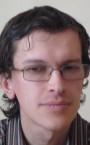 Хороший репетитор религиоведения (Сергей Владимирович) - номер телефона на сайте.