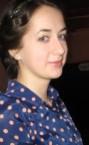 СофьяСергеевна