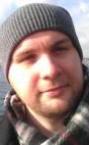 Сильный репетитор по игре на синтезаторе - преподаватель Родионов Станислав.