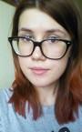 Сильный репетитор по корейскому языку - преподаватель Светлана Андреевна.
