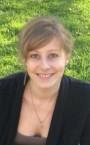 СветланаМихайловна