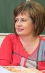 Частные объявления репетиторов по экологии (преподаватель Светлана Вадимовна).