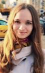 СветланаВитальевна