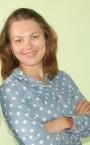 СветланаВладимировна