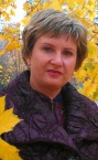 ТатьянаАнатольевна