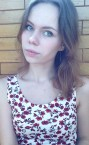 ТатьянаАндреевна