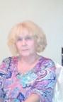 ТатьянаДмитриевна